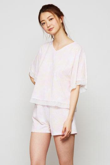 タイダイTシャツセット