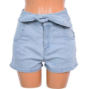 スカート/パンツ