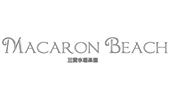 MACARON BEACH