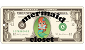 MermaidCloset