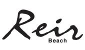 ReirBeach