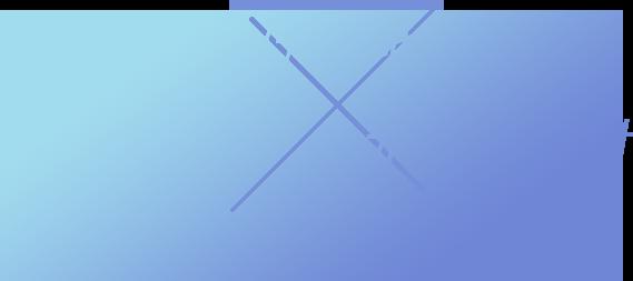 快適な着け心地 ×水着素材 UV CUT MASK