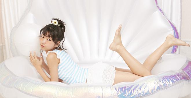 【小中学生】♪美少女らいすっき♪ 473 【天てれ・子役・素人など】 YouTube動画>6本 ->画像>154枚
