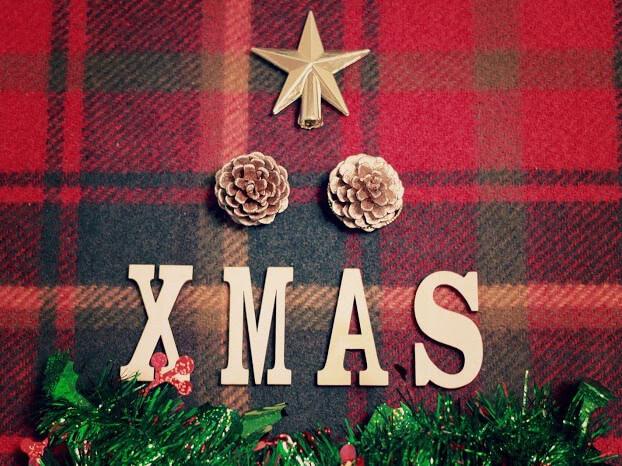 通販でクリスマスプレゼントを手に入れよう!彼女が喜ぶランジェリーの選び方